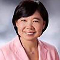 Genetics & Genomics Seminar: Dr. Juan Dong