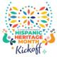 SE Student Activities Presents Hispanic Heritage Month Kickoff