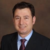Dr. Harun Bulut