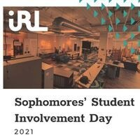 CDM Sophomores' Student Involvement Day