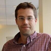 Christopher J. Lengner, PhD
