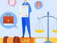 Pre-Law Week: Virtual Law School Fair