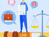 Pre-Law Week: The Law School Application Process