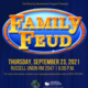 MAP Family Feud