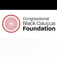 FIU in DC: Congressional Black Caucus Foundation 50th Annual Legislative Conference