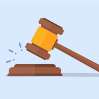 Pre-Law Week: Zoom Coffee Chat With Practicing Lawyers