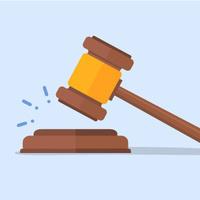 Pre-Law Week: Zoom Coffee Chat With Paralegals