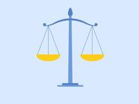 Pre-Law Week: Practice LSAT (Law School Admission Test)