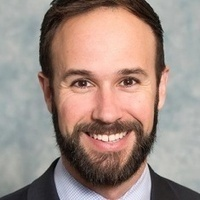 William E. Bynum Associate Professor Duke University