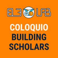 Being a Postdoc: Research Projects From the BUILDing SCHOLARS
