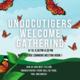 UndocuTigers Welcome Gathering