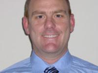 Dr. Jason Gigley