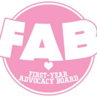F.A.B. First-year Advocacy Board
