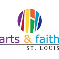 Arts & Faith 10th Anniversary Interfaith Concert