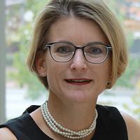 Nicole J. Brandt, PharmD, MBA, BCGP, BCPP, FASCP, Professor, University of Maryland