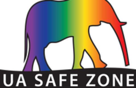 Bisexual Pride Week