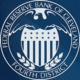 FedUniversity: Internship and career opportunities at the Federal Reserve Bank of Cleveland