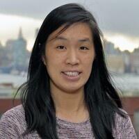 Stephanie Lee, Seminar Presenter
