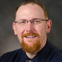 C. David Fuller, MD, PhD
