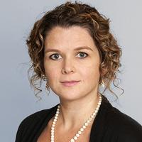 Genevieve Boland, MD, PhD