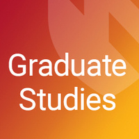 Graduate Studies Professional Development Lunch & Learn session