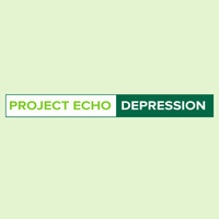 Project ECHO Depression