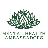 Mental Health Ambassadors Training: Mental Health Matters