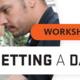 Getting a Dam Job: Networking & Job/Internship Searching Strategies