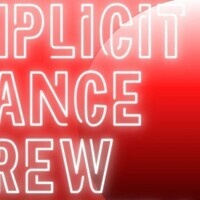 Implicit Dance Crew Tryouts 2021-2022