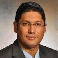 Atique U. Ahmed, PhD