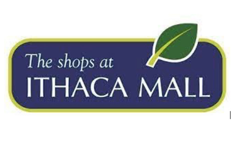Shops at Ithaca