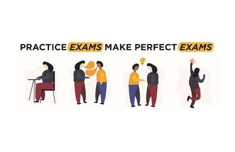 CHEM 150 & CHEM 170 PRACTICE EXAMS