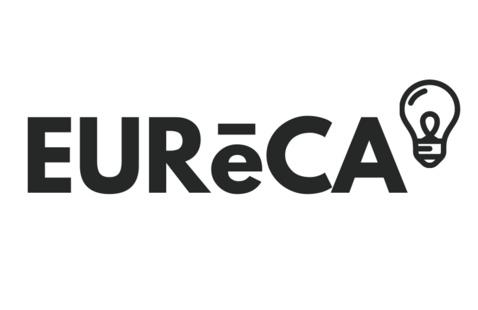 EUReCA! Workshop: Less Stress, More Success: Getting Organized
