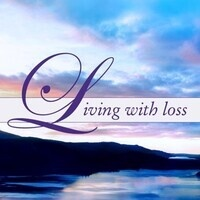 Living With Loss Virtual Support Group