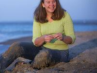 Event image for Gentile Public Lecture - Professor Sherri A. Mason, Penn State Erie, the Behrend College