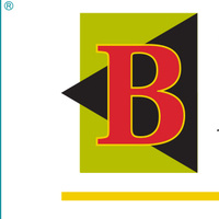 BAC Minority Women's Leadership Initiative