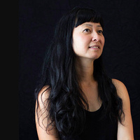Visiting artist   Stephanie Syjuco