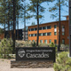 OSU-Cascades & COCC DPP Presentation (Virtual)