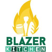 Blazer Kitchen Open House