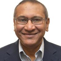 Anindya Dutta, MD, PhD