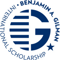 Gilman Scholarships for Study Abroad