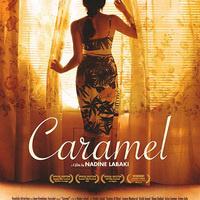 Screening of Caramel
