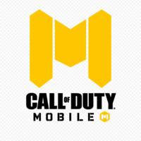 Esports Club Presents:  Call of Duty Tournament