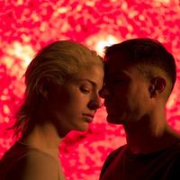UCR ARTS Film - Ema