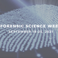 FIU in DC: National Forensics Science Week