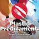 STEM Café: Plastic Predicament: How Microplastics Affect Groundwater