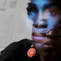 UCR ARTS Film - Coded Bias
