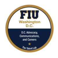 FIU in DC: Fostering Panther Pride Fly-In Series