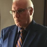 Dr. Michael J. Jamieson