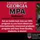MPA Webinar